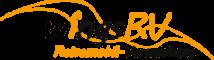 Logo von wingsrv Reisemobilvermietung